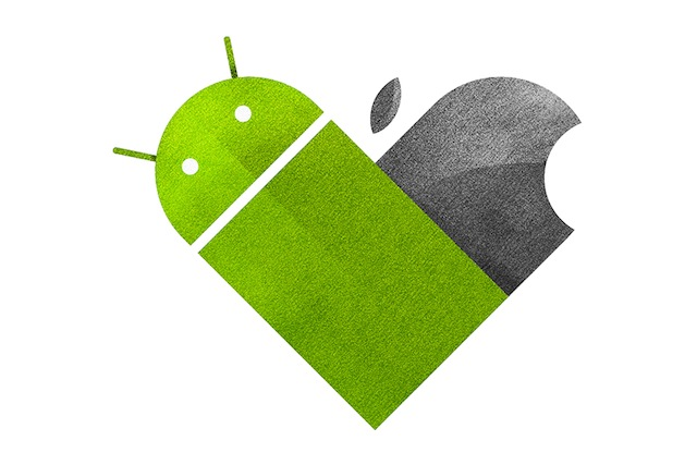 vs-android-ios