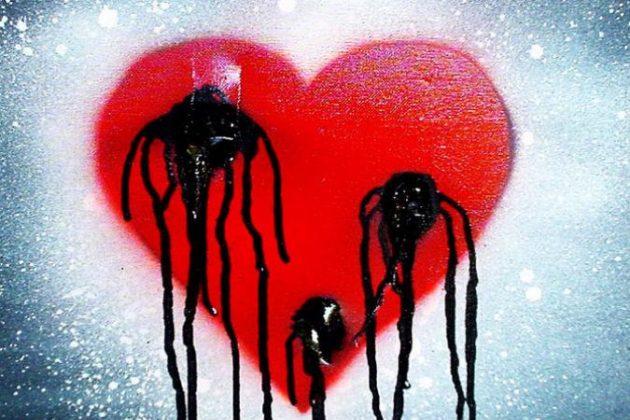 vulnerabilidad tras Heartbleed