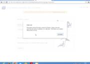 Autorizar Chrome Remote Desktop