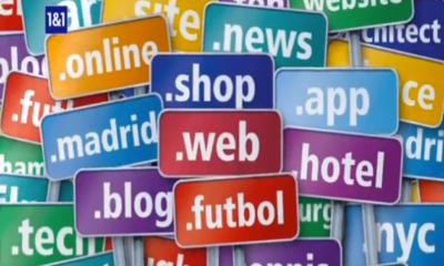 Cómo crear una web con 1&1 Mi Web (I): comprar el dominio 129