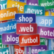 Cómo crear una web con 1&1 Mi Web (I): comprar el dominio 131