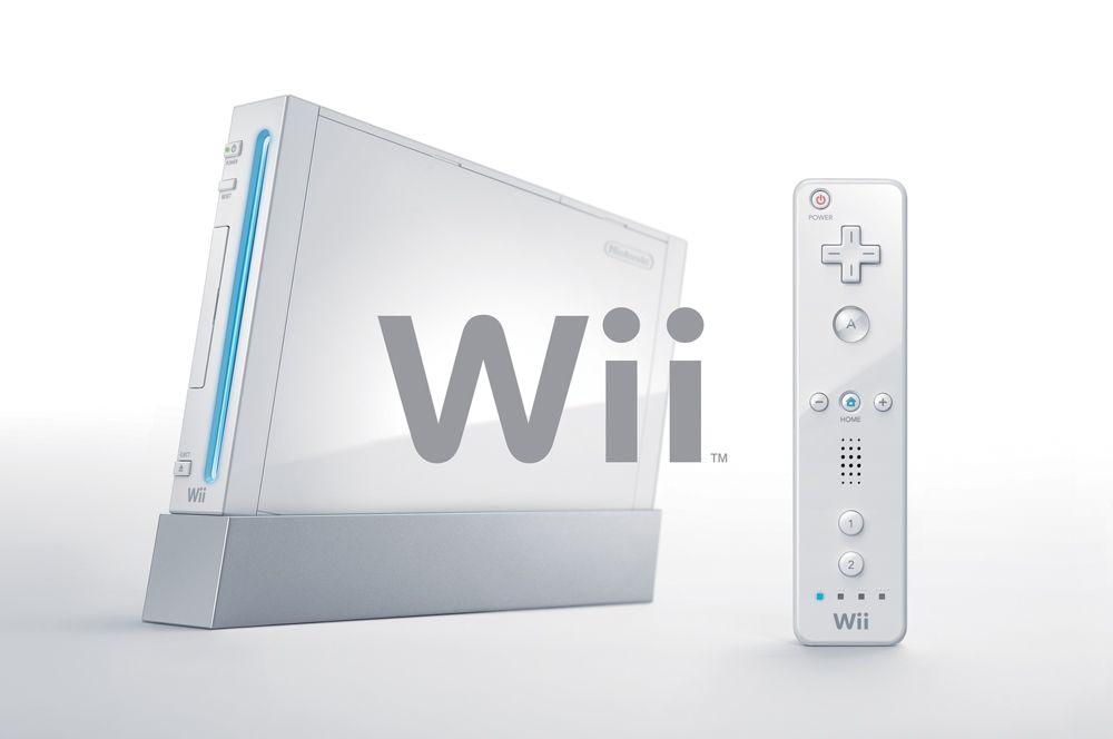 Cinco Razones Por Las Que Vale La Pena Comprar Wii U