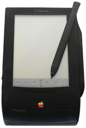 640px-Apple_Newton-IMG_0454-cropped