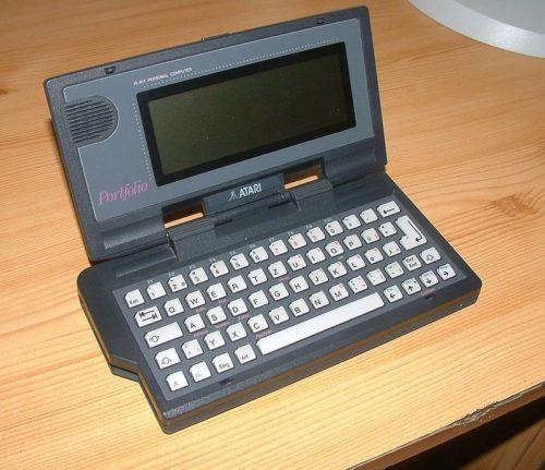 800px-Atari_Portfolio