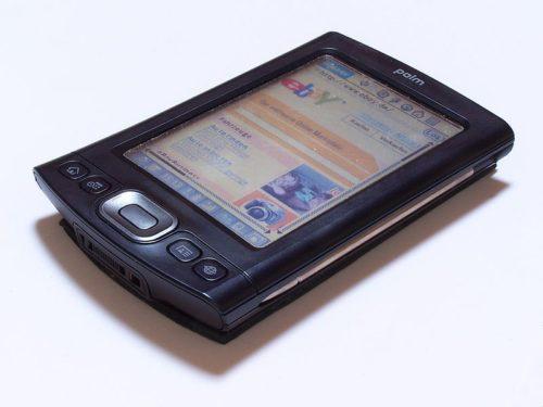 800px-PalmTX