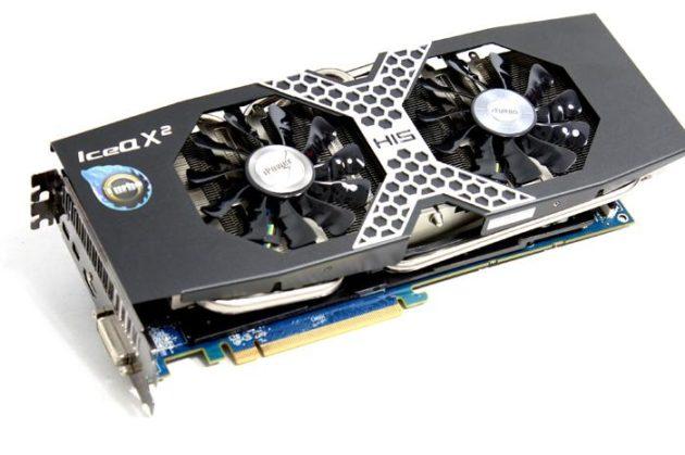 AMD baja precios en sus Radeon RX 200