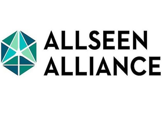 AllSeenAlliance