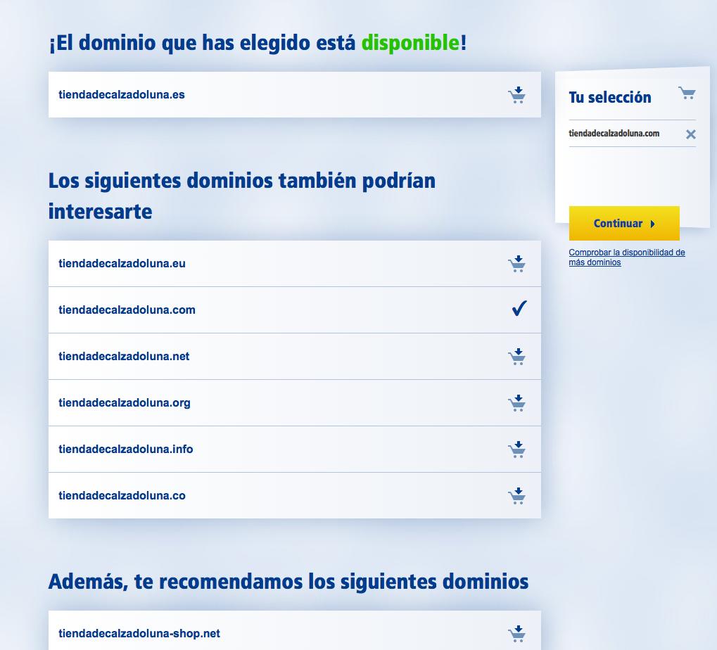 dominios 4