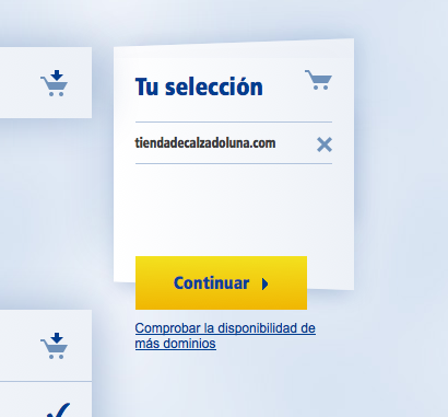 dominios 5