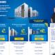 Cómo crear una web con 1&1 Mi Web (III): Modelos de servidores 116