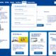 Cómo crear una web con 1&1 Mi Web (IV): Soluciones de correo 54