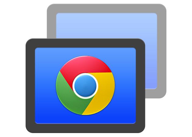 Cómo usar Chrome Remote Desktop » MuyComputer