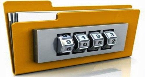 Cómo elegir las contraseñas más seguras 38
