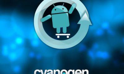Ocho razones para instalar CyanogenMod en tu Android 101