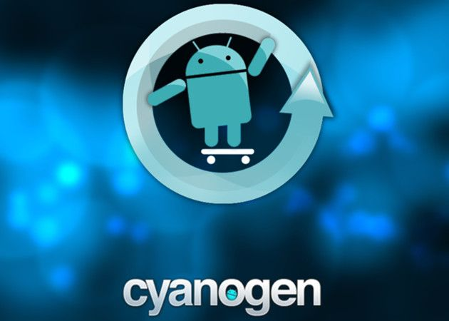 Ocho razones para instalar CyanogenMod en tu Android