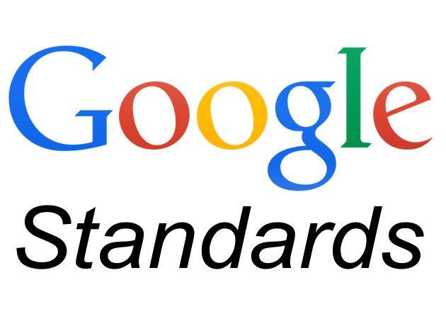 Google avisará cuando una web es incompatible con tu dispositivo móvil