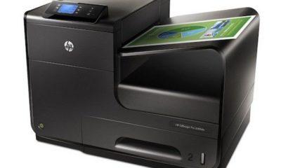 Impresora láser frente a inyección de tinta ¿Cómo elegir la más adecuada? 30