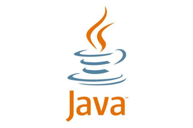 Oracle retira el soporte de Java a Windows XP