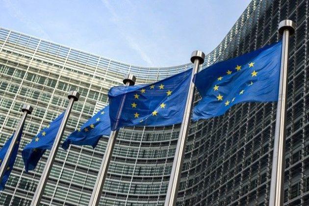 La web del Banco Central Europeo ha sido hackeada, roban información