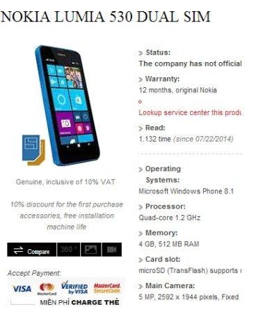 Lumia530_2