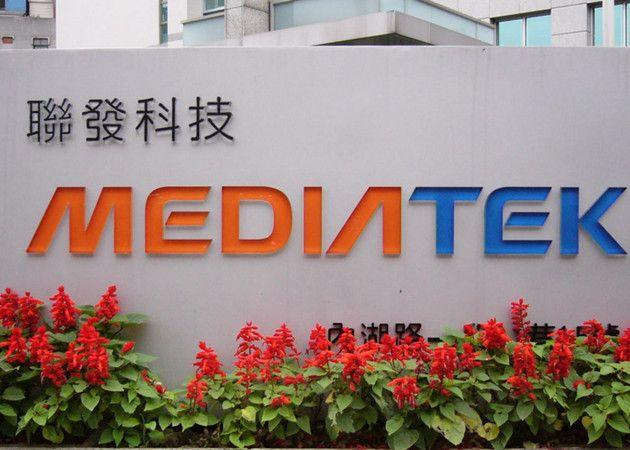 Mediatek_64bits