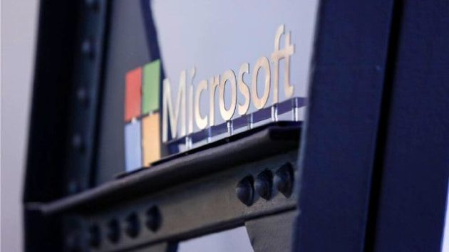 Microsoft podría despedir al 10% de su plantilla