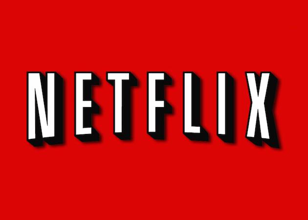 Netflix supera 50 millones de suscriptores ¿Dónde quedan los informes de piratería?