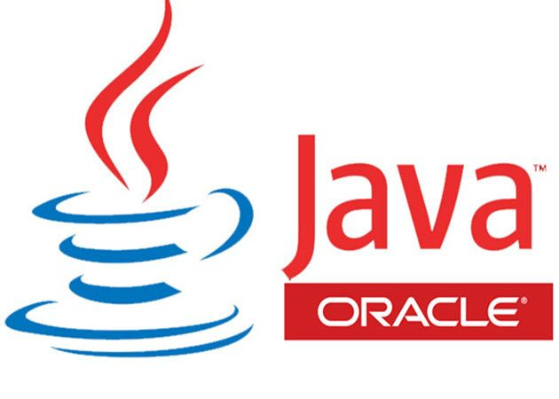 Oracle no retirará el soporte Java en Windows XP