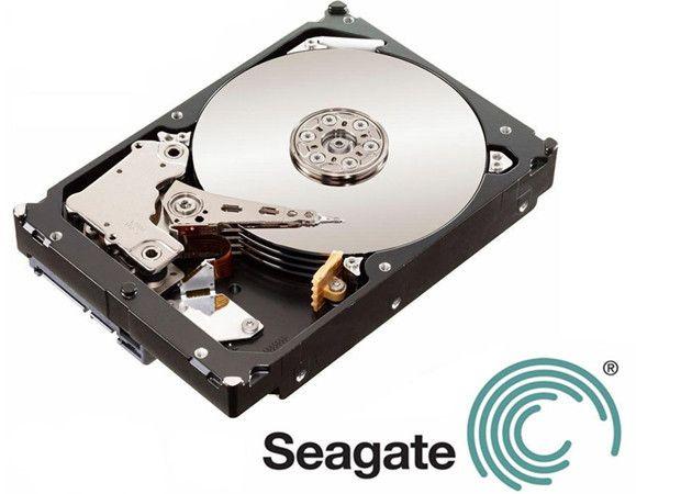Seagate8TB