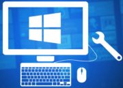 Restauración del sistema en Windows, un salvavidas para tu PC