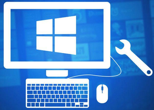 Restauración del sistema en Windows, un salvavidas para tu PC