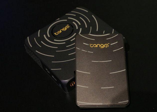 Tango Super PC, un ordenador tamaño smartphone