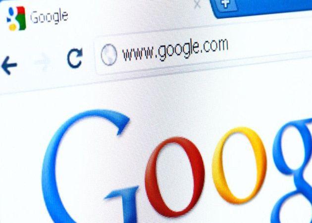 TasaGoogle