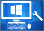Guía de uso del administrador de tareas de Windows