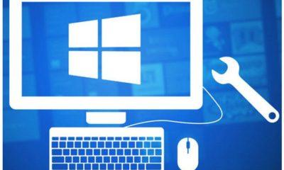 Guía de uso del administrador de tareas de Windows 79