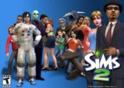 The SIMS 2 gratis en Origin