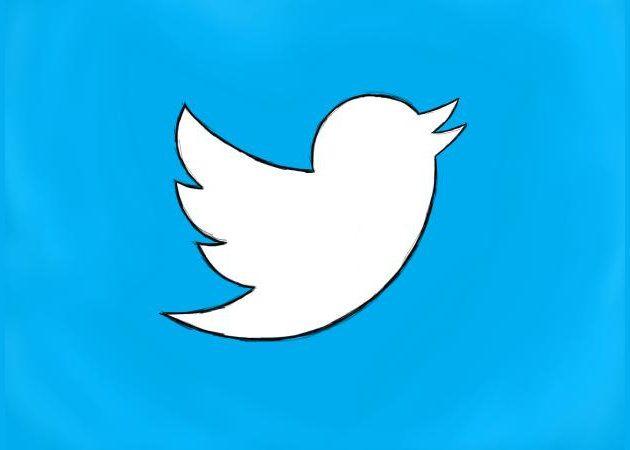 Twitter dará más importancia a las imágenes tras la adquisición de Madbits