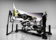 Vesaro-I-Evolve-Extreme-Racing-Simulator-1