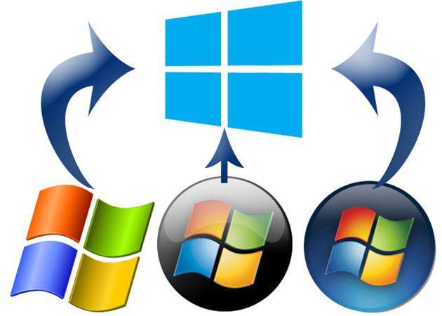 Microsoft advierte del fin del soporte estándar de Windows 7