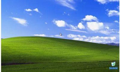 Los mejores antivirus para Windows XP, según AV-TEST 100
