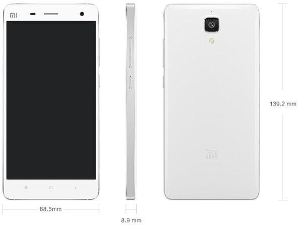 XiaomiMI4_2