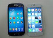 Asoma el primer clon funcional del iPhone 6 42