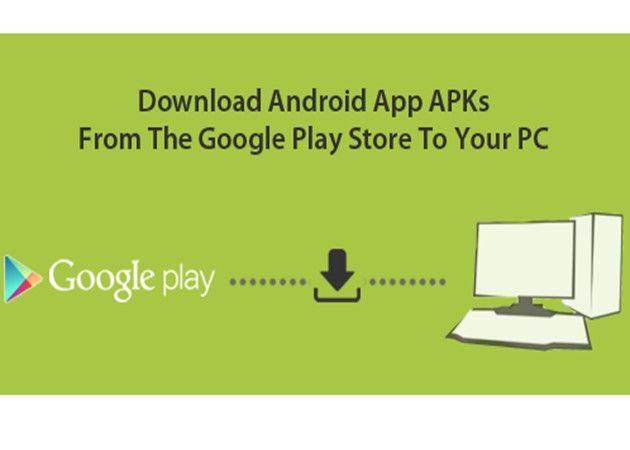Descarga aplicaciones Android a tu PC 31
