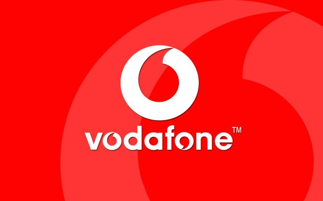 compra de ONO por Vodafone