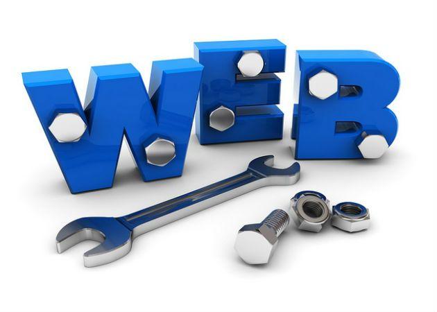 Los errores más comunes en sitios web