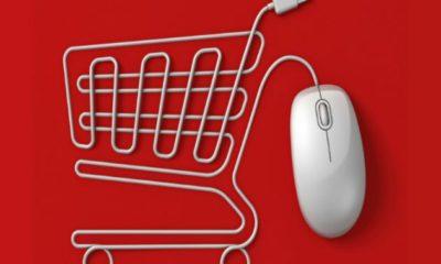 Vende por Internet con éxito
