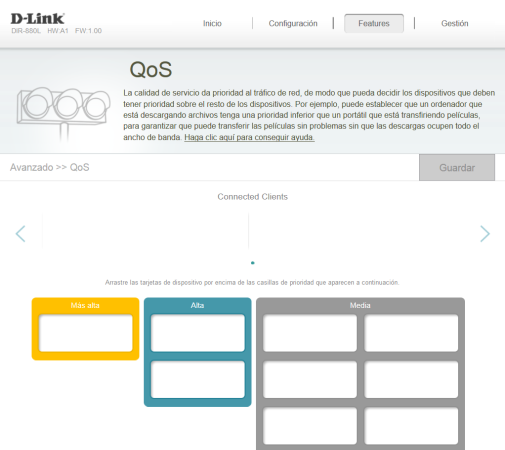 d-link_dir-880l_gestionweb