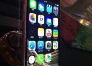 Asoma el primer clon funcional del iPhone 6 48
