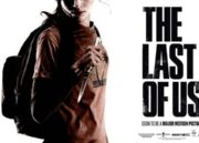 Póster y detalles de la película de The Last of Us