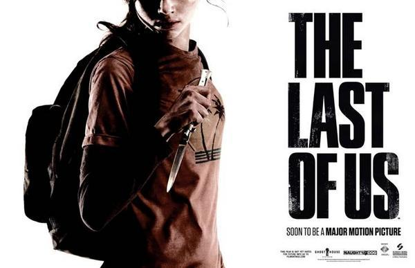 detalles de la película
